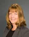 Dr Barbara A. Caska PhD