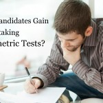 How Job Candidates Benefit by Taking Psychometric Tests - Selection by Design