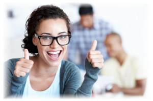 Benefits of Occupational Test User Qualifications - Selection by Design