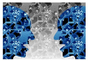 Mechanical Reasoning Psychometric Test