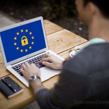 Psychometric Testing and the GDPR